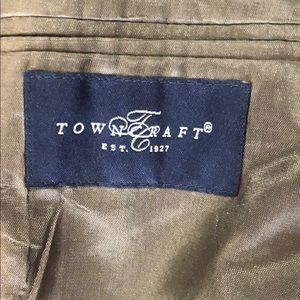 towncraft Suits & Blazers - Towncraft suit jacket💢2 for 40$💢